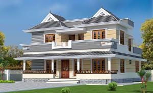 Vijayan-pillai