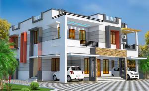 new-villa-pr