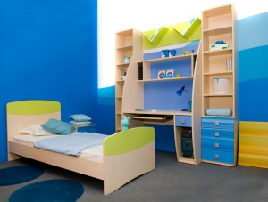 children_very-blue-room